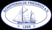 Schippergilde Friedrich e. V. Leer